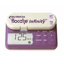 POMPE A NUTRITION FLOCARE INFINITY