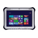 PANASONIC TOUGHPAD FZ-G1 - 10.1""
