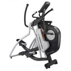 ELLIPTIQUE MOTORISE MULTI STRIDE
