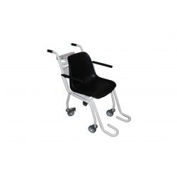 FAUTEUIL PESE-PERSONNE